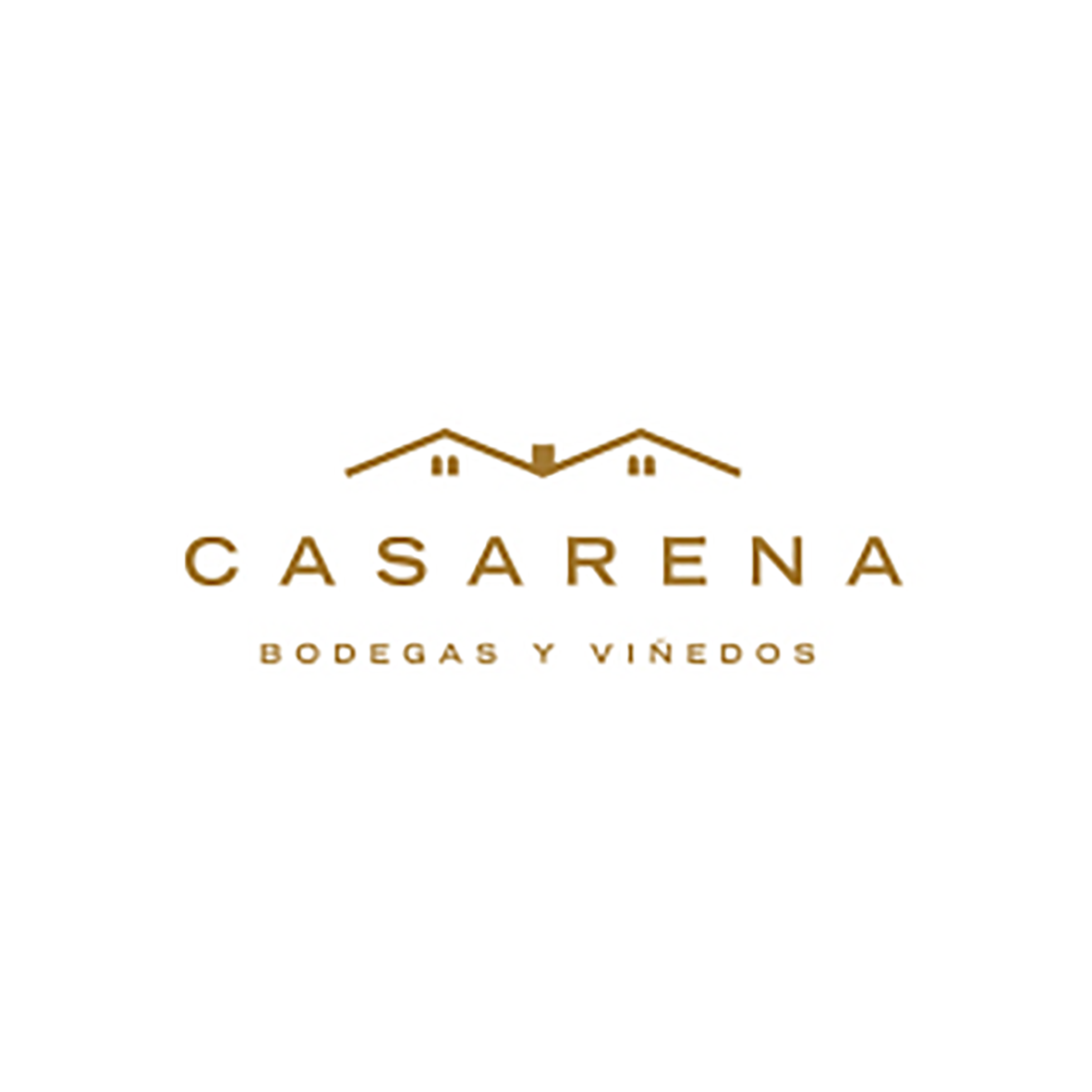 Bodega Casarena Winery & Vineyards