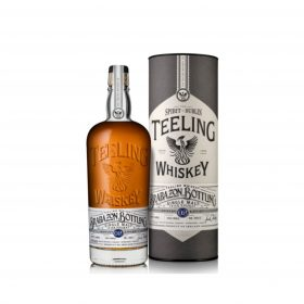 Viskis TEELING BRABAZON SERIES 2 Irish Whiskey