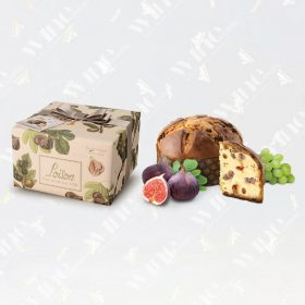loison panettone fico winelovers.lt